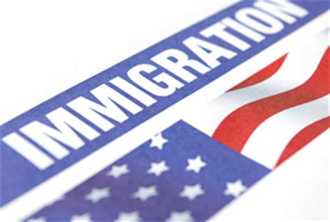 Immigration Pew Research Center