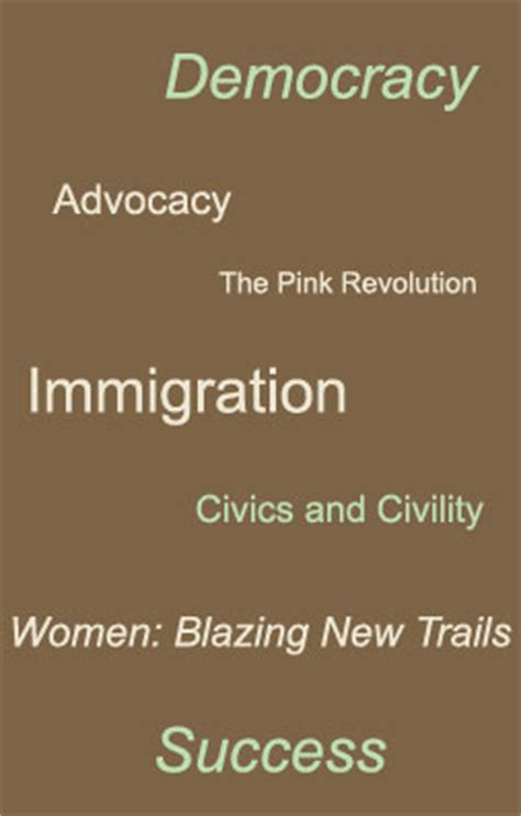 Immigration policy News, Research and Analysis The