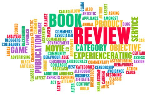 Writing a literature review - Research & Learning Online