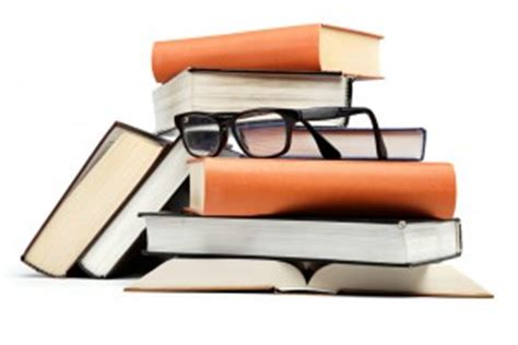 Contents of literature review in a research proposal